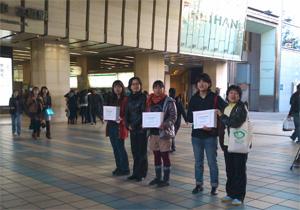 写真、イルチブレインヨガ大阪