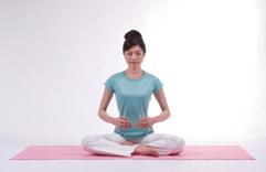 イルチブレインヨガ「呼吸瞑想」ワークショップ