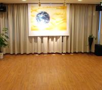 イルチブレインヨガが名古屋で脳活性化ヨガの体験イベント開催
