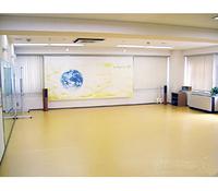 ストレスいっぱいの「肩こり脳」から「幸せ脳」へ。イルチブレインヨガが横浜で講座