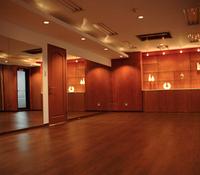 イルチブレインヨガが梅田で体験講座