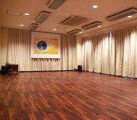 イルチブレインヨガ膳所駅前スタジオ