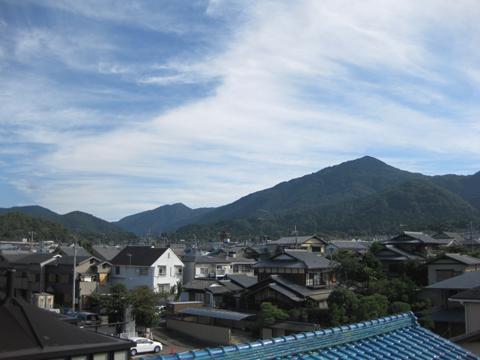 京都でイルチブレインヨガの体験講座