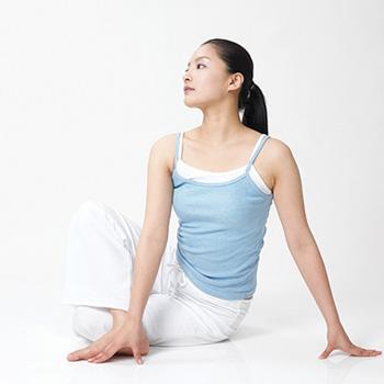 運動すると、脳のやる気がアップする!イルチブレインヨガで脳を柔軟に